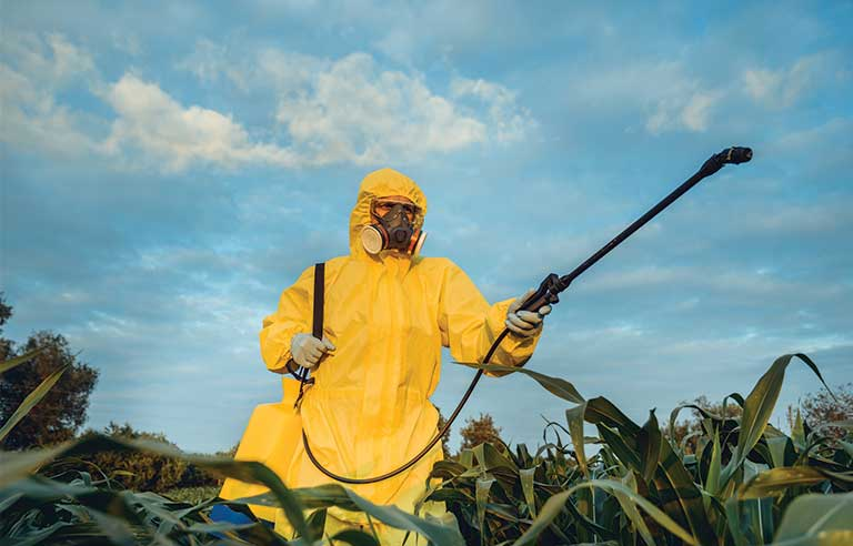 crop-spray.jpg