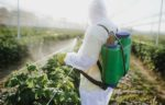 farm pesticide