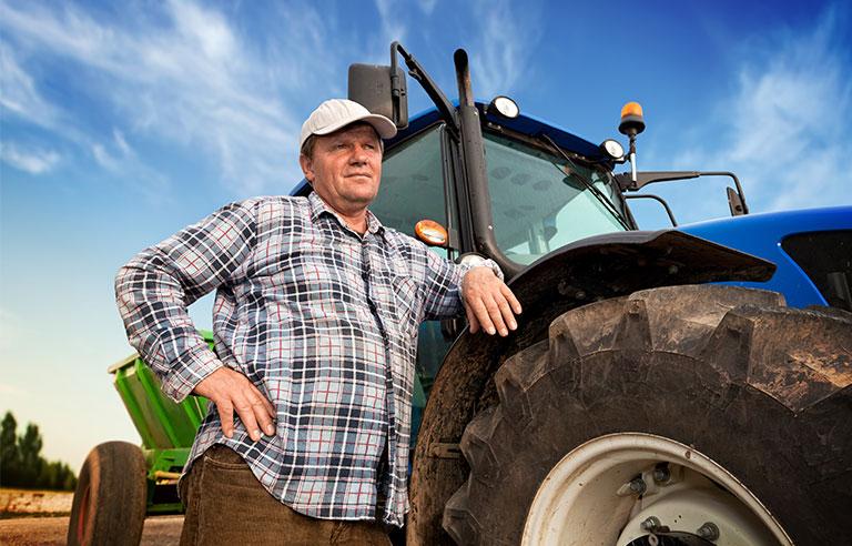 farmer-tractor.jpg