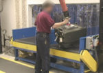 baggage-handler