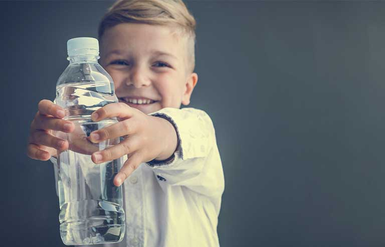 boy-holding-water-bottle.jpg
