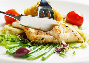 Should pregnant women eat fish thoughtful choices can for Can pregnant women eat fish