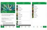 herb list app
