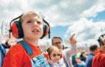 kid-headphones