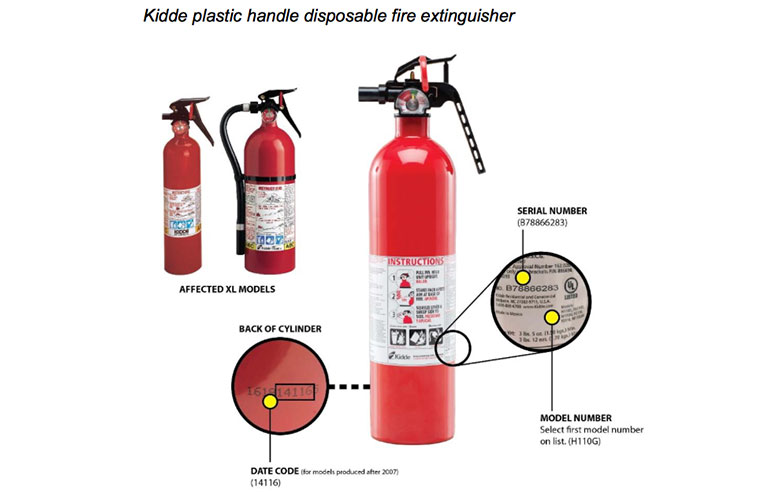 kidde-fire-extinguisher.jpg