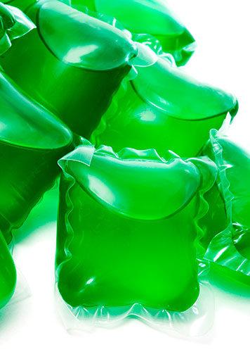 liquid-detergent2