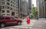 pedestrian-crosswalk