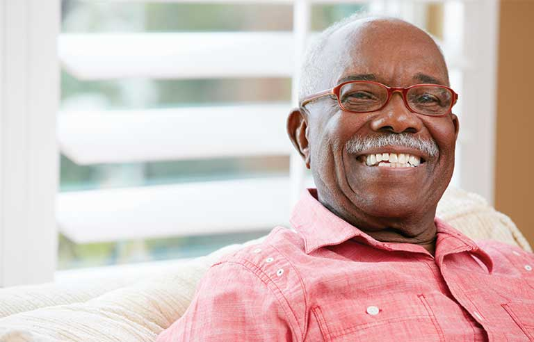 smiling-male-senior.jpg
