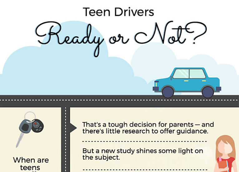 teen_driver_graphic.jpg