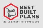 Best Built Plans