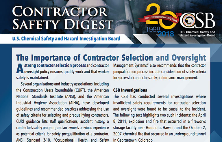 Contractor-Safety-Digest.jpg