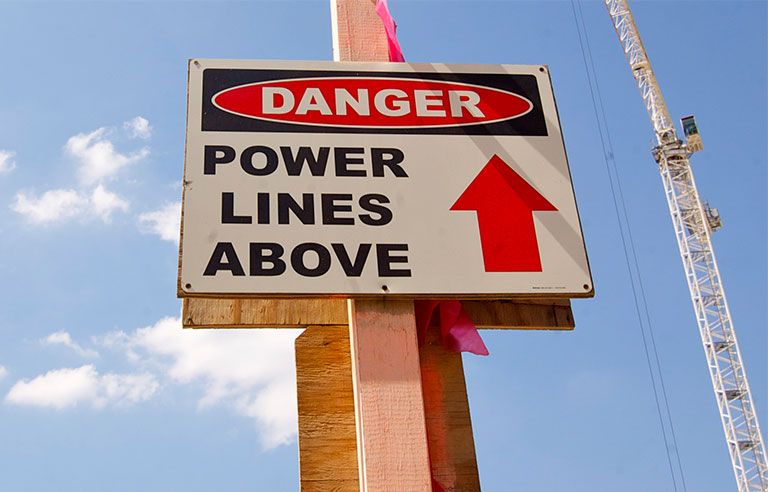 Danger-Power-Lines-Above.jpg
