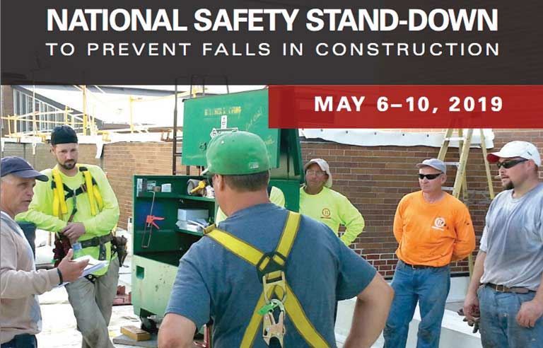 National safety stand down1