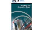 OSHA report