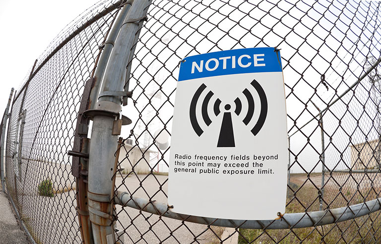 Radio-Frequency-High-Level-Warning-Sign.jpg