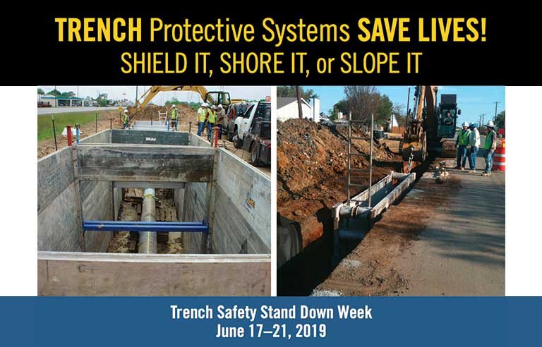 TRENCH-Safety-Stand-Down-2019.jpg
