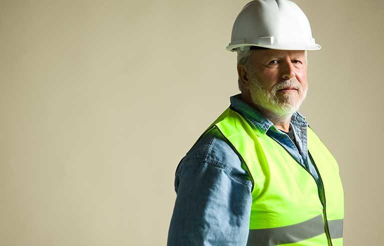 blue-collar-worker