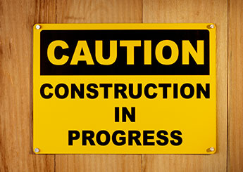 caution-construction-in-progress