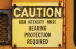 caution-hearing-protection