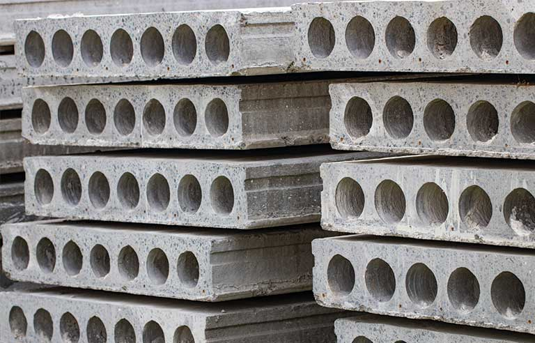 concrete-slabs.jpg