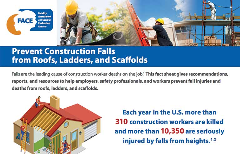 construction-falls-from-roofs.jpg