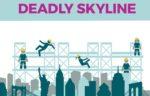 construction fatalities NY