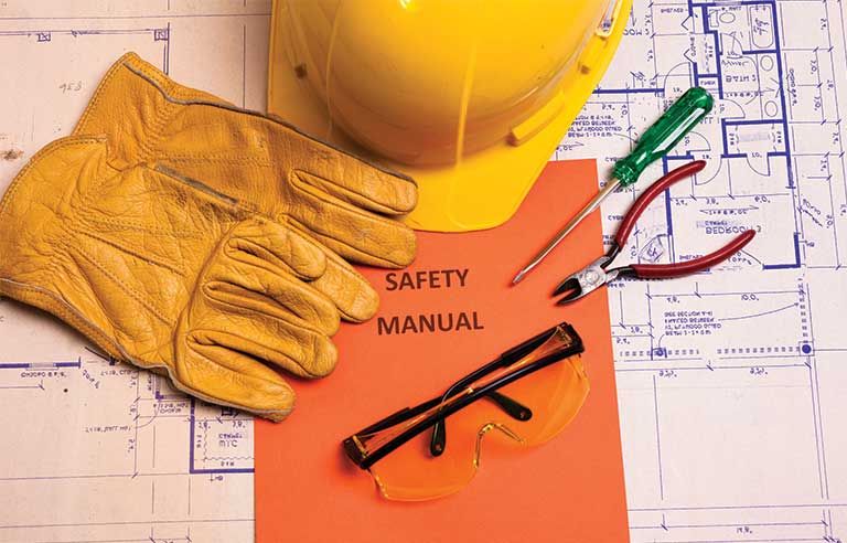 construction-safety-manual.jpg