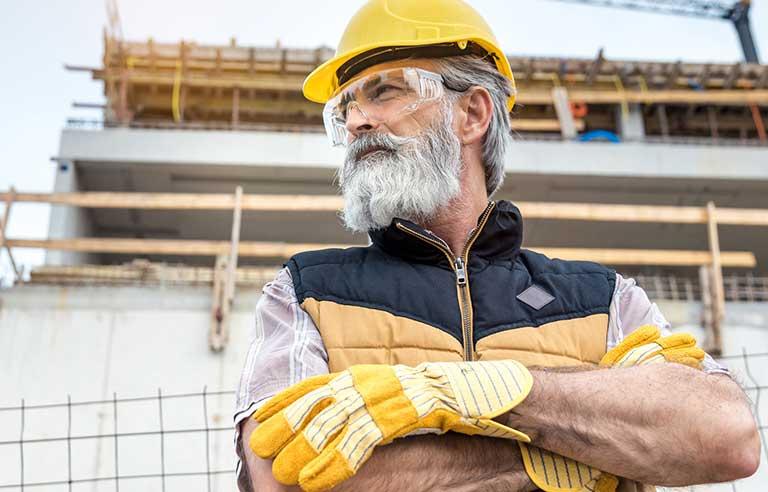 construction-worker3.jpg