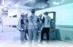 Construction -- Aug 2013