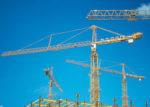 cranes 021214