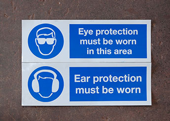 eye-protection-ear-protection