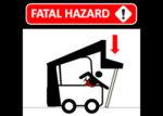 fatal hazard