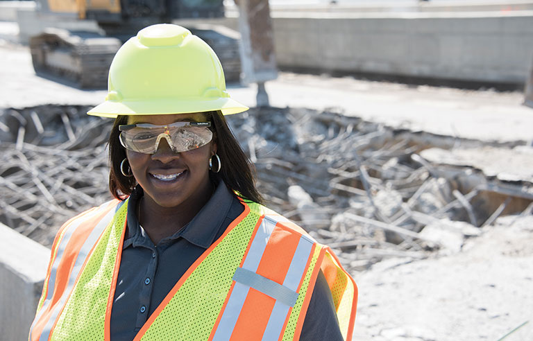 renewed osha alliance to focus on hazards unique to female