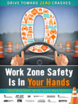 2017 national workzone awareness