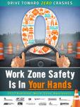 2017 national workzone awareness