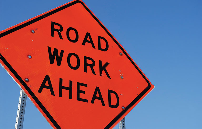 road-work-ahead-sign.jpg