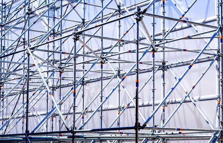 scaffolding1.jpg