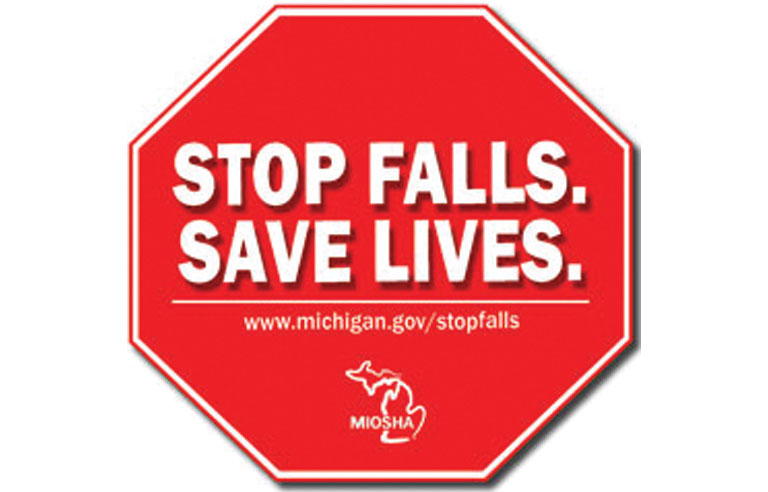 Miosha Campaign Aims To Stop Falls Save Lives 2017 03