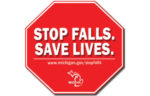 stop falls save lives