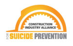 suicide alliance logo