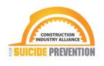 suicide alliance logo