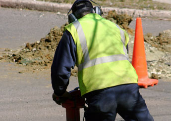 OSHA releases safety and health program guidelines for the