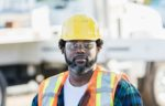 worker-yellow-helmet