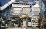 Exxon Refinery explosion