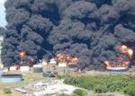 Caribbean Petroleum 2009