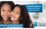 FDA-Campaign