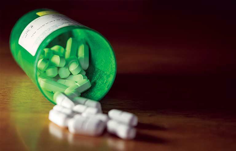 prescription-bottle