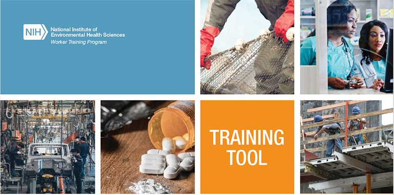training-tool.jpg
