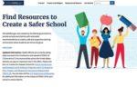 School-Safety