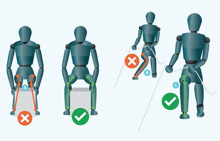 knee-injuries
